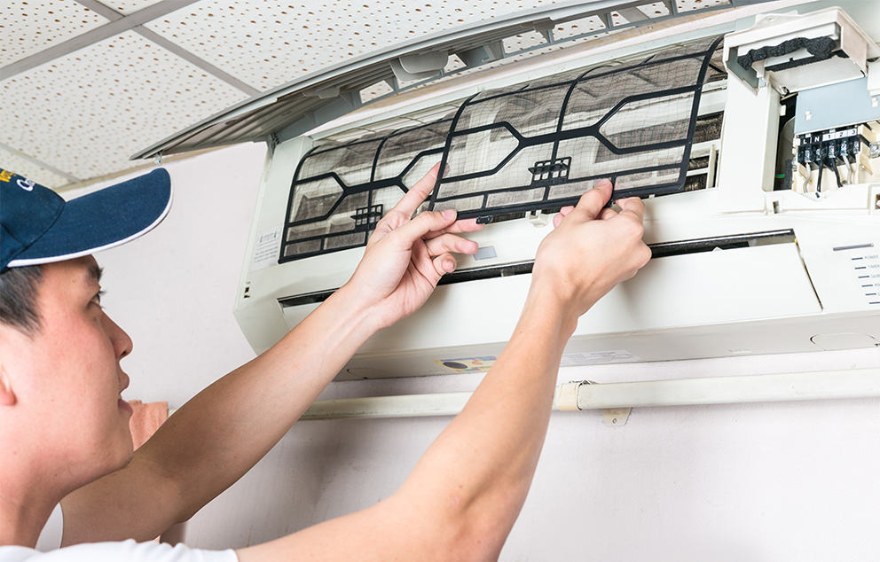 When-to-Replace-Your-air-Conditioning-System