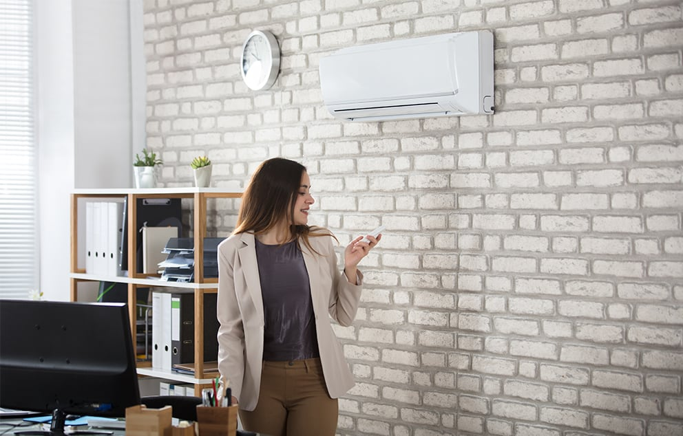Which-air-conditioner-should-I-choose-for-large-homes