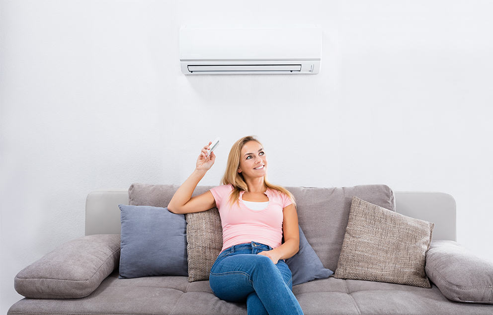 Which-type-of-air-conditioner-system-should-I-choose-for-my-home