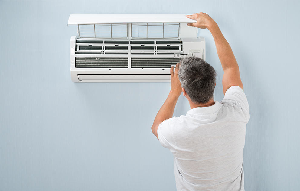 What-are-the-features-to-look-for-in-an-Air-Conditioner